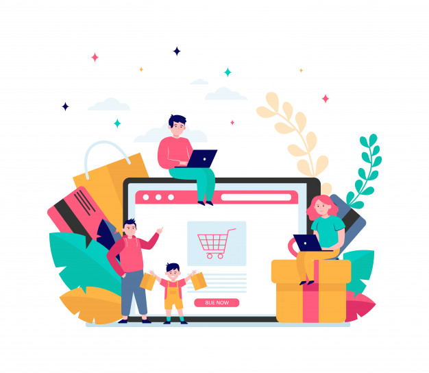 happy-people-shopping-online_74855-5865